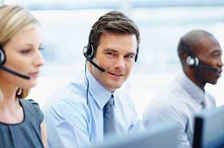 Vernon Answering Service | Call Center in Vernon