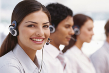 CPH Communications | Call Center in Ontario