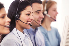 Kindersley Answering Service | Call Center in Saskatchewan