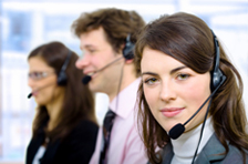 Pro Answering Service FSJ | Call Center in Fort St. John