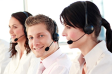 Lloydminster Answering Service | Call Center in Lloydminster